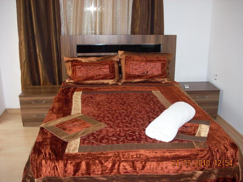 property for sale in antalya 14