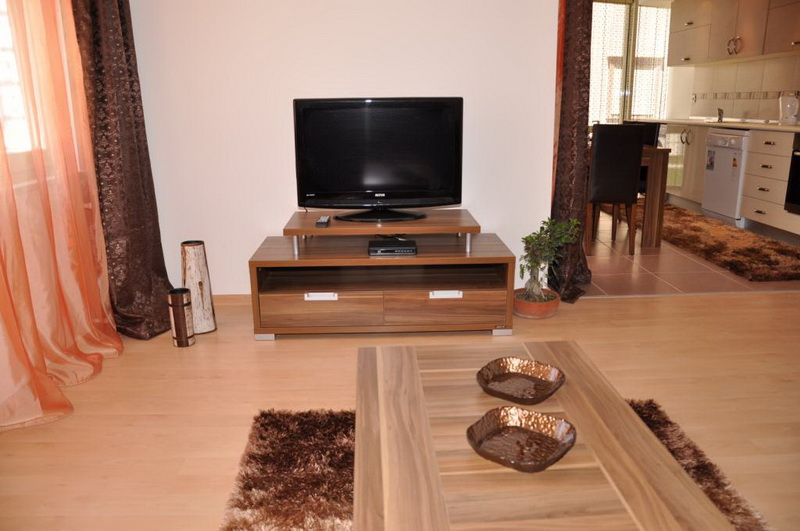 property for sale in antalya 15