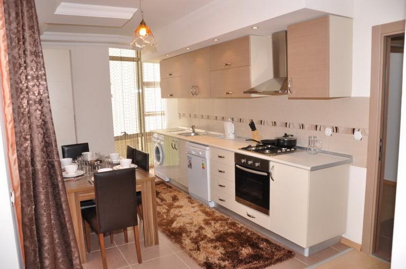property for sale in antalya 16