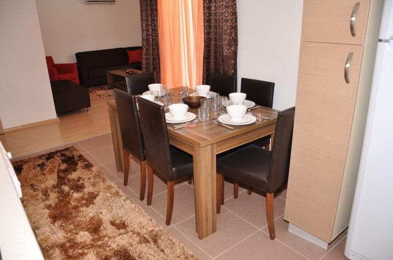 property for sale in antalya 17