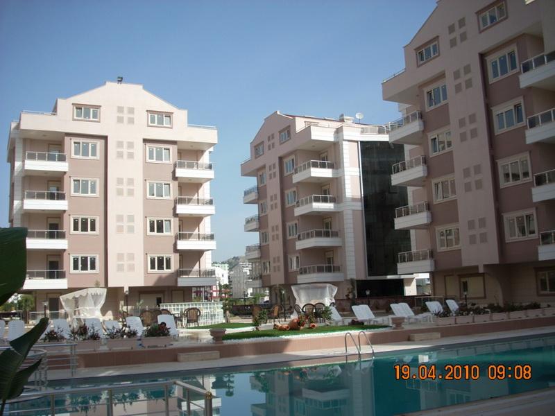 property for sale in antalya 2