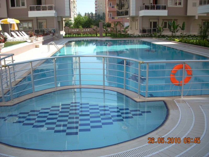 property for sale in antalya 3