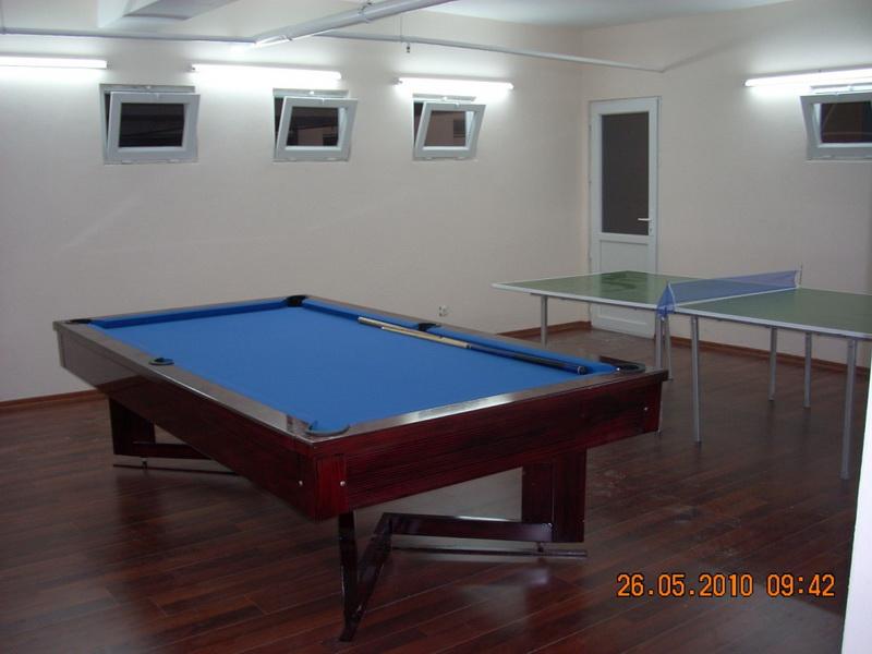 property for sale in antalya 8