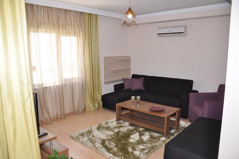 property for sale in antalya 9