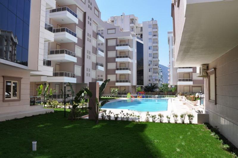 property for sale in antalya 1
