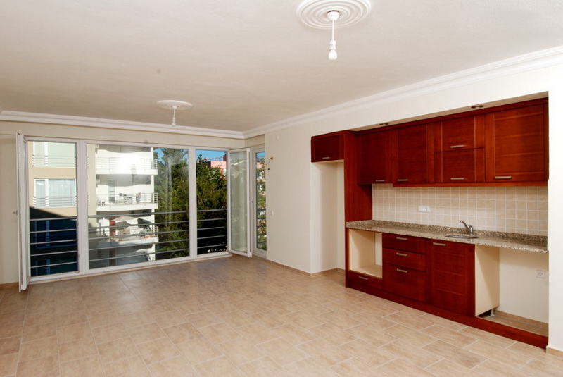 property in antalya with seaview 9