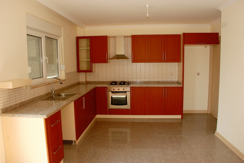 property in turkey at the seaside 4