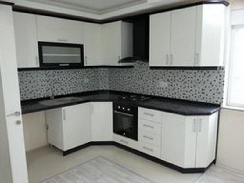 Turkey property for Sale Antalya 10