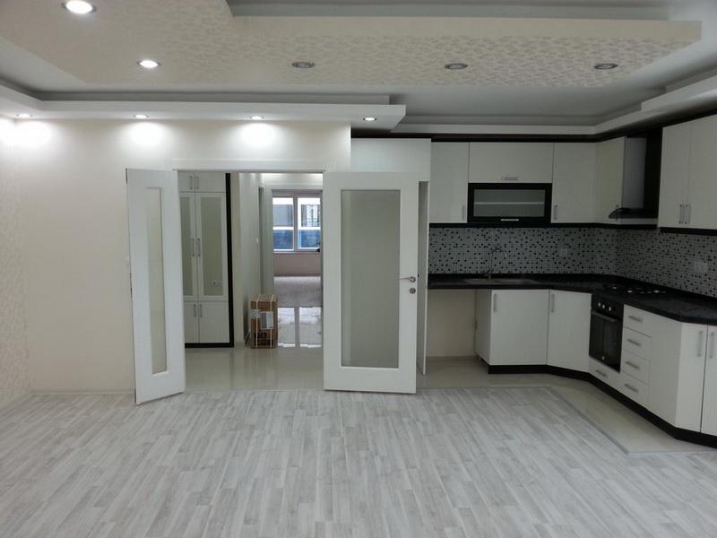 Turkey property for Sale Antalya 11