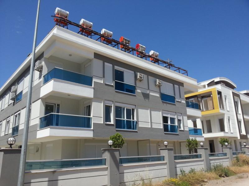 Turkey property for Sale Antalya 3