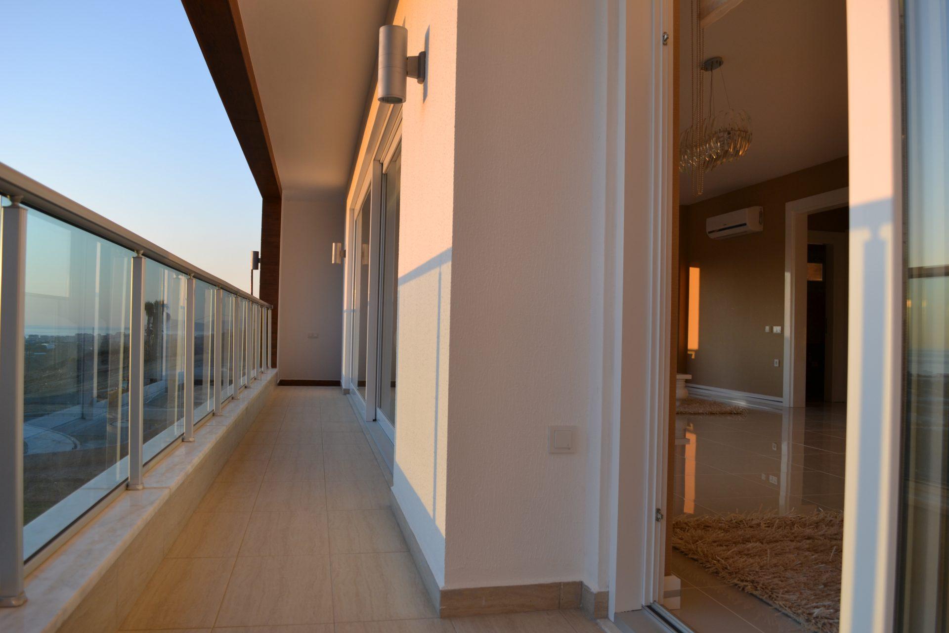 villa for sale in alanya turkey 7