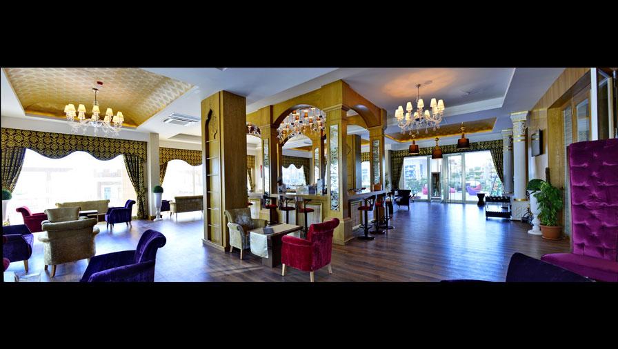 alanya real estate for sale 17