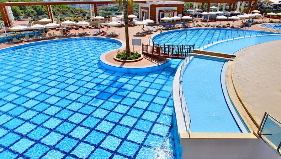alanya real estate for sale 29