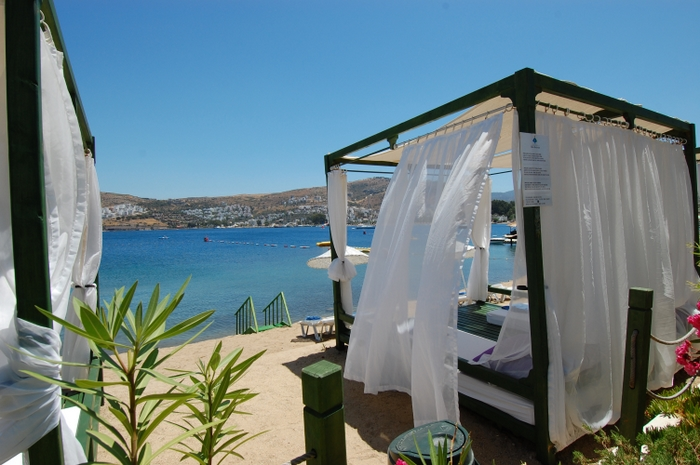 property in bodrum for sale 10