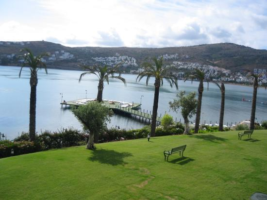 property in bodrum for sale 11