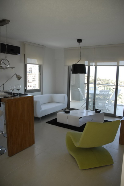 property in bodrum for sale 2