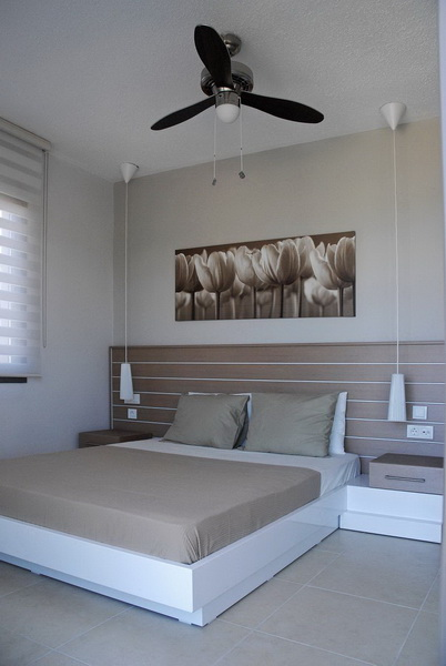 property in bodrum for sale 4