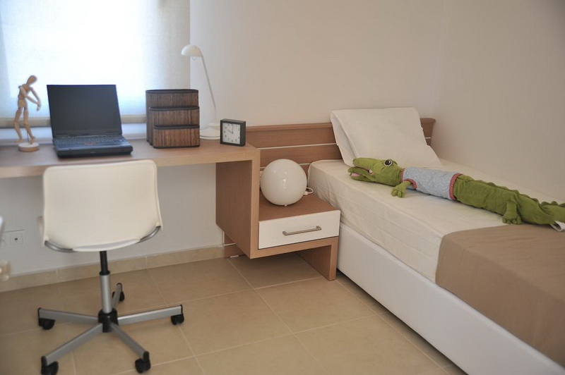 property in bodrum for sale 6