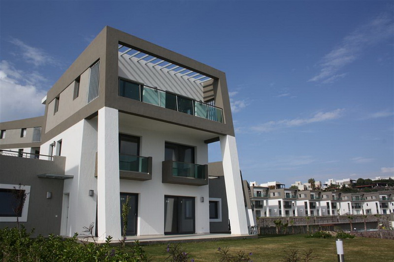 property in bodrum for sale 1