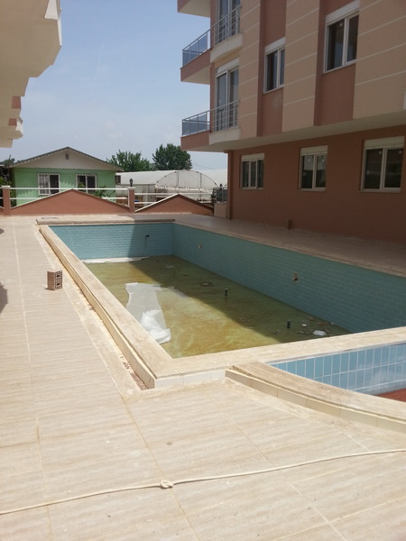 Real estate in turkey to buy for rent 2