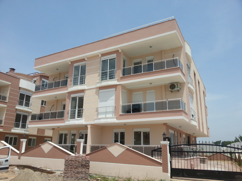 Real estate in turkey to buy for rent 3