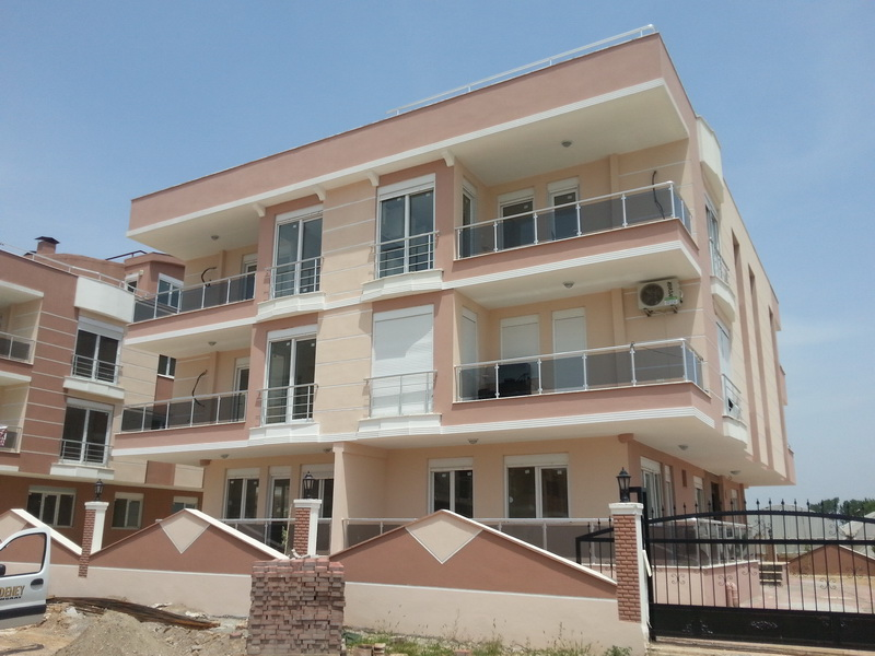 Real estate in turkey to buy for rent 4