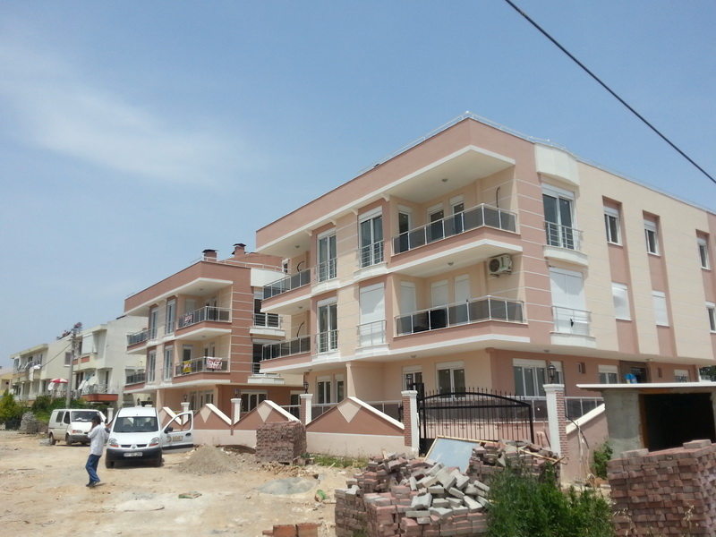 Real estate in turkey to buy for rent 5