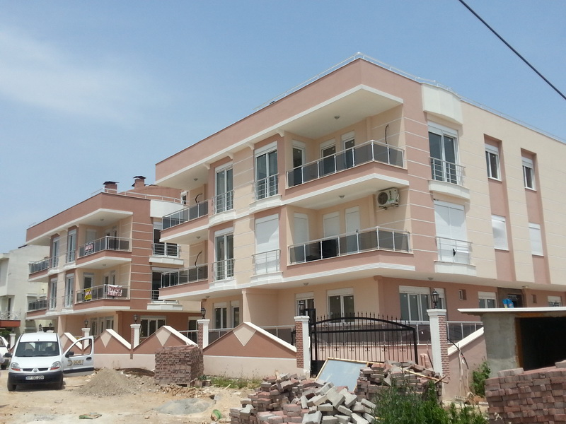 Real estate in turkey to buy for rent 6