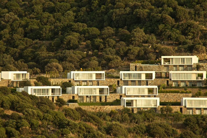 turkey villas for sale 6