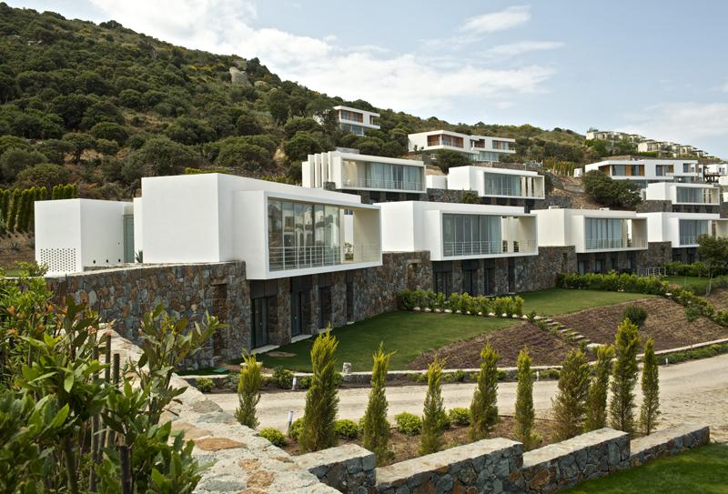 turkey villas for sale 3