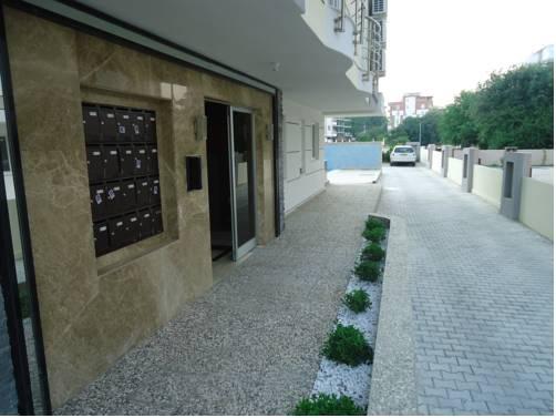 antalya property for sale in turkey 2