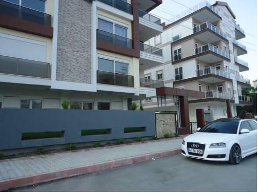 antalya property for sale in turkey 3