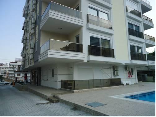 antalya property for sale in turkey 4