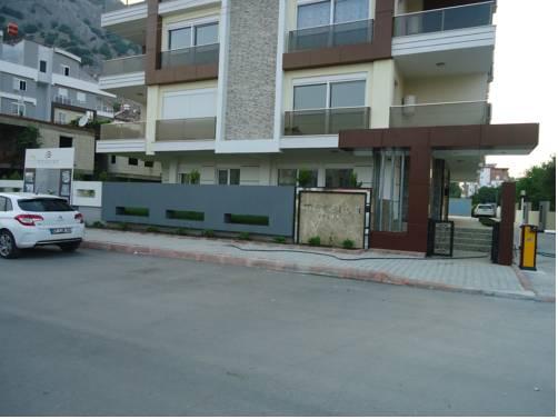antalya property for sale in turkey 9