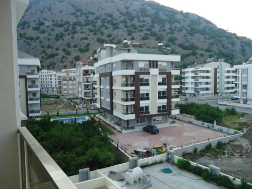 antalya property for sale in turkey 1