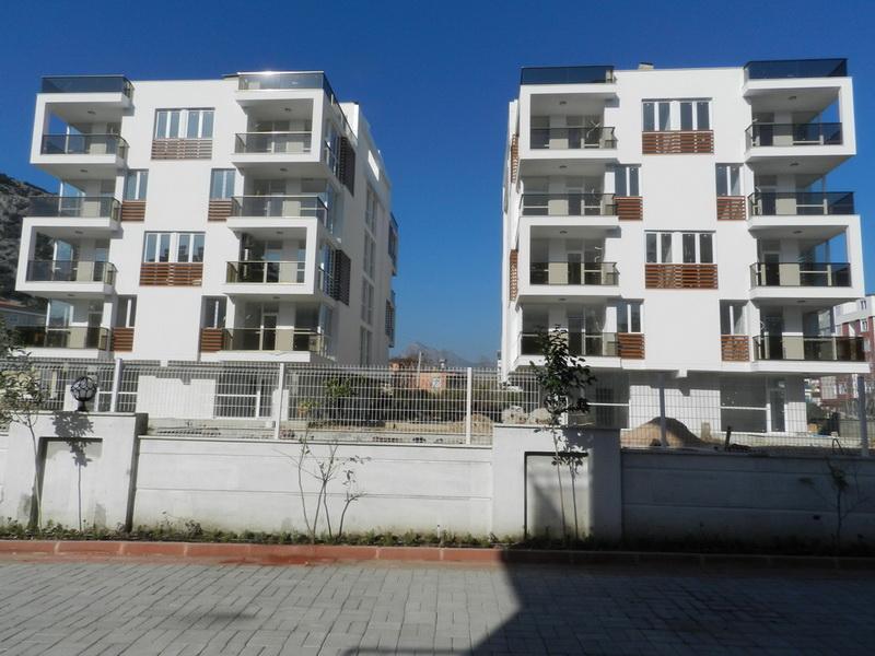 property in antalya turkey to buy 2