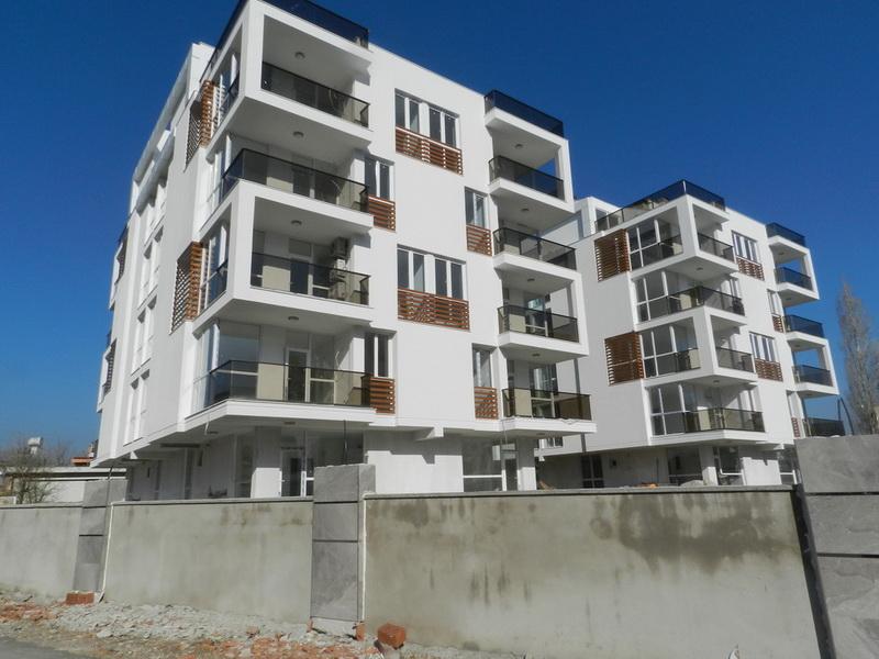 property in antalya turkey to buy 1