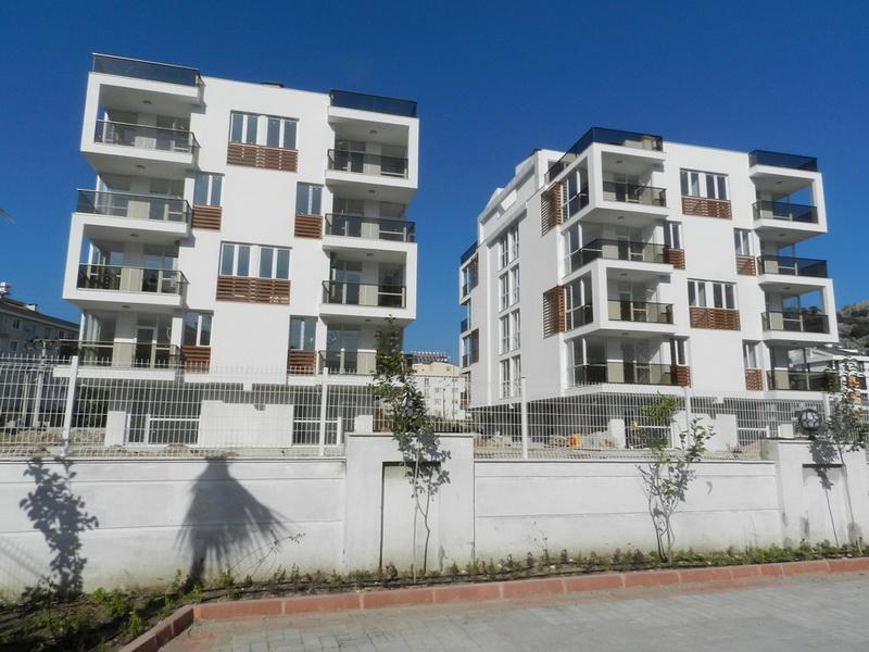 property in antalya turkey to buy 3
