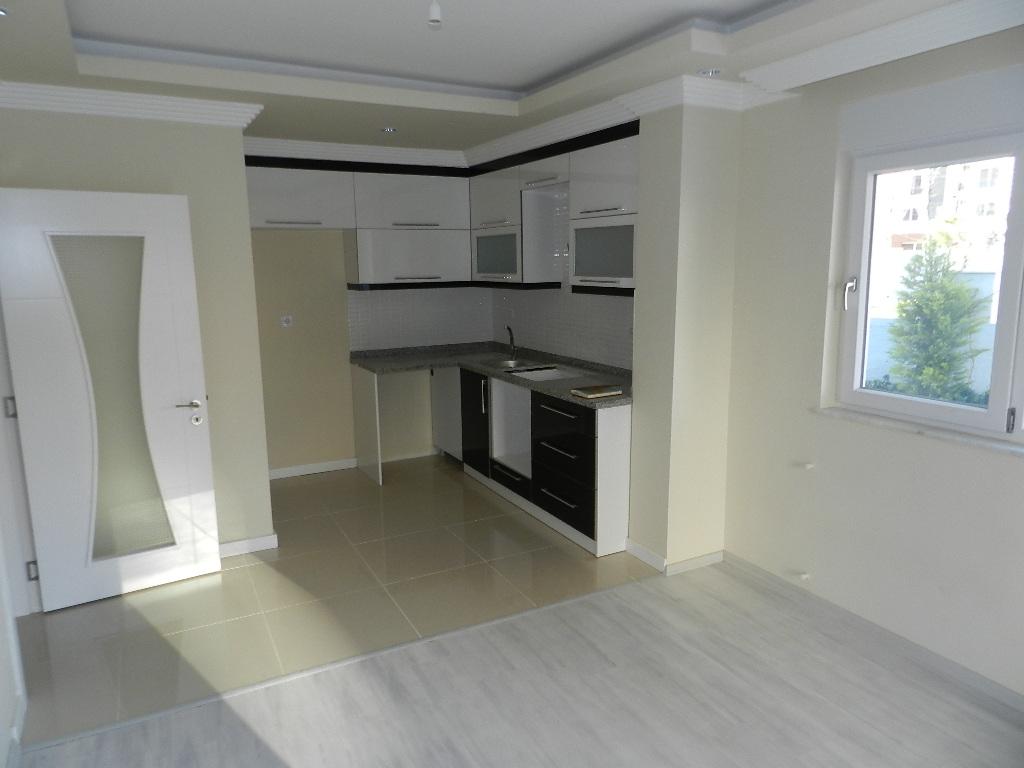 turkish property to buy antalya 10
