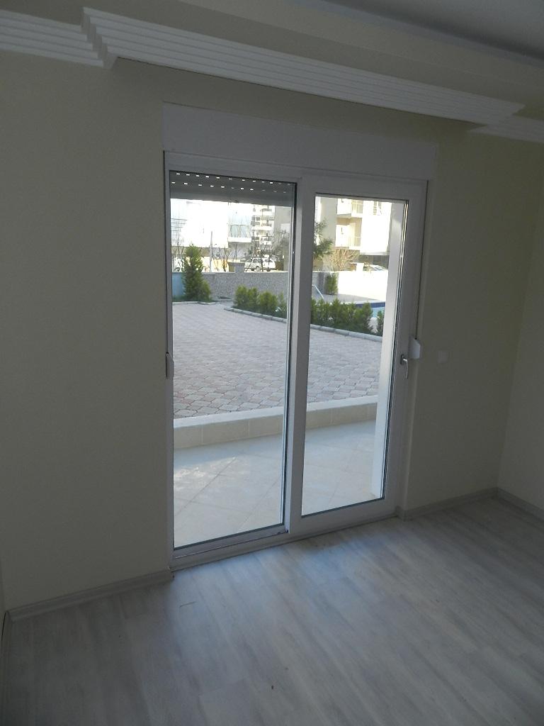 turkish property to buy antalya 12