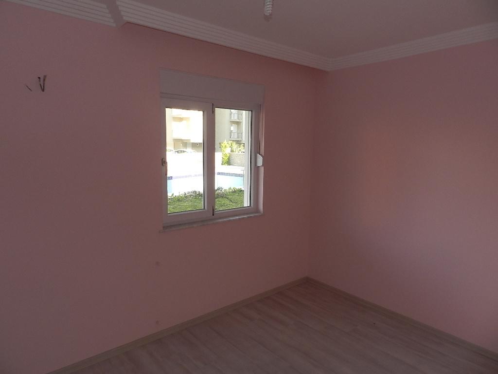 turkish property to buy antalya 14
