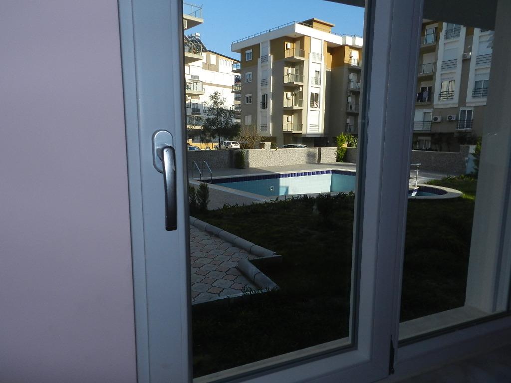 turkish property to buy antalya 16