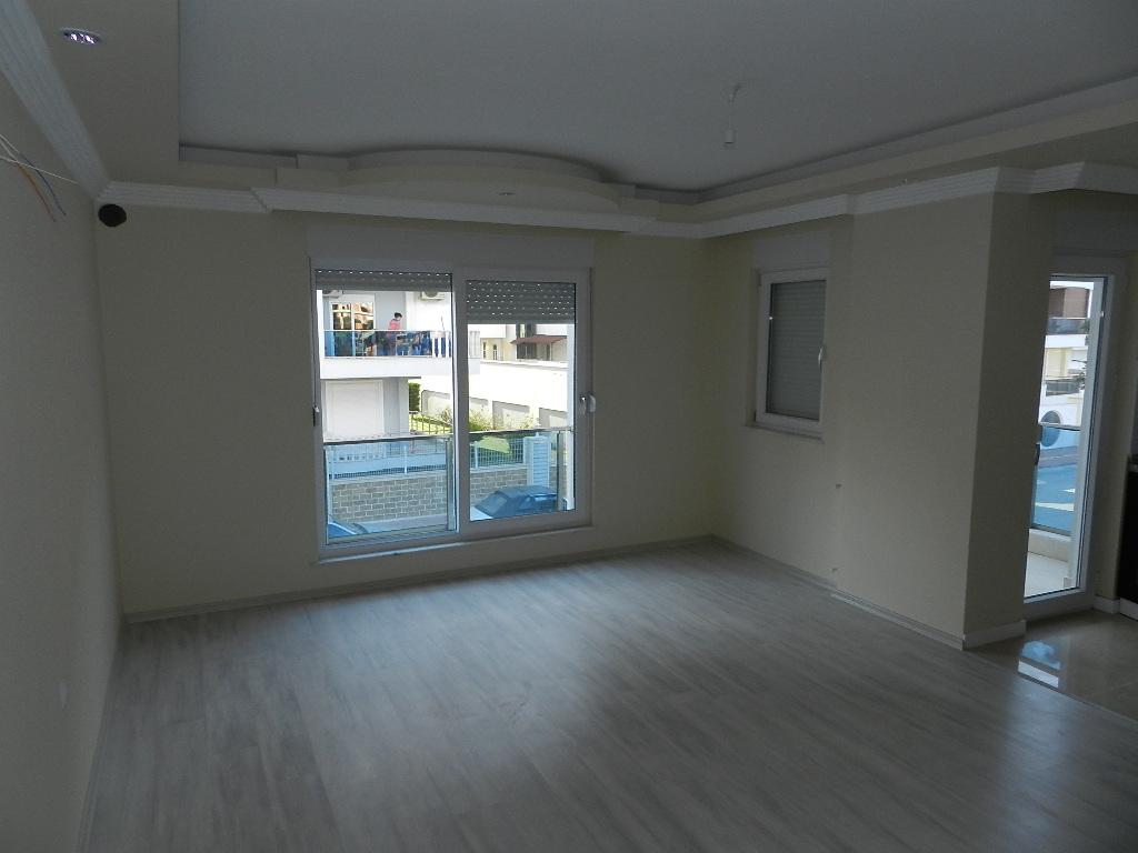 turkish property to buy antalya 17