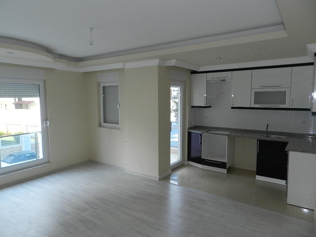 turkish property to buy antalya 18