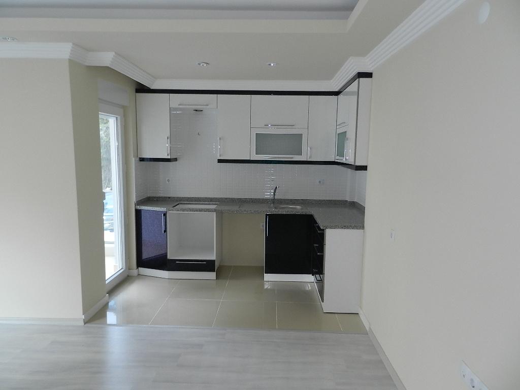 turkish property to buy antalya 19