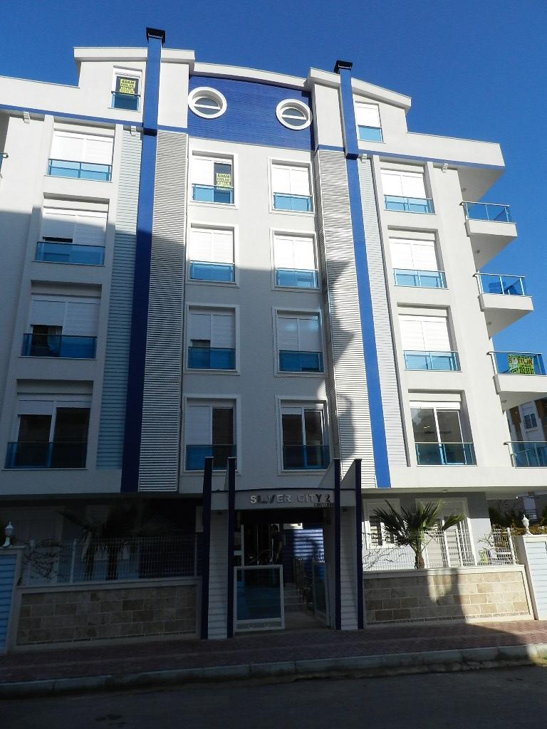 turkish property to buy antalya 2