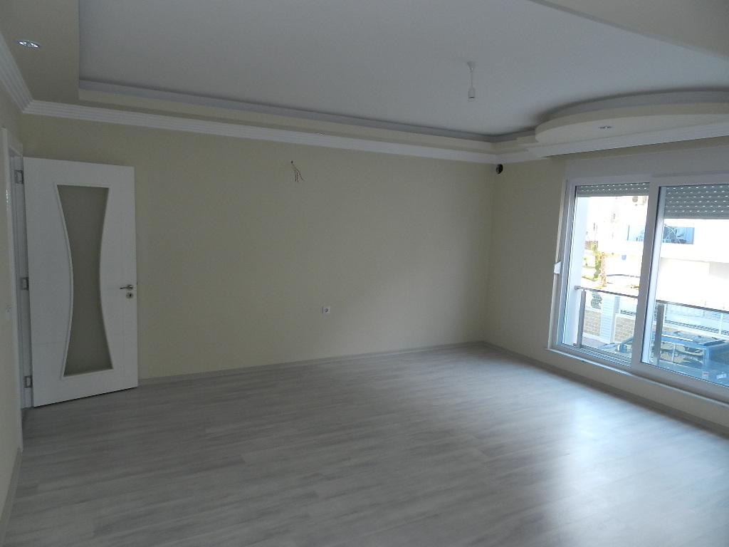 turkish property to buy antalya 21