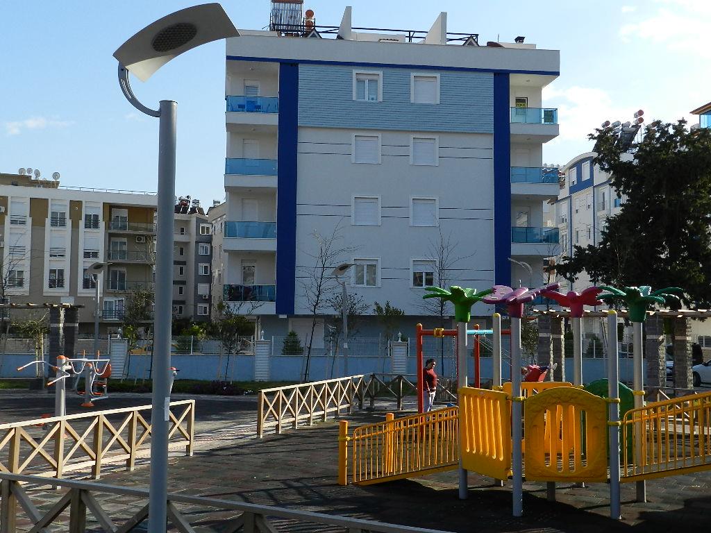 turkish property to buy antalya 3