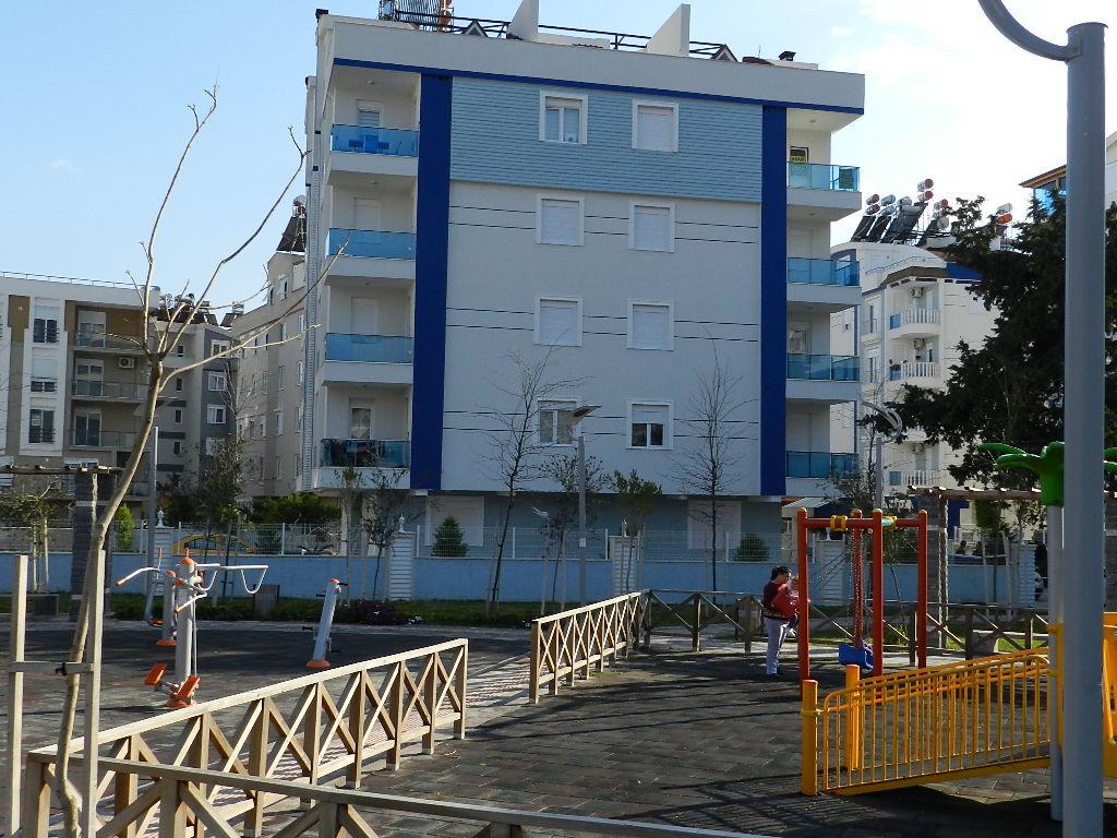 turkish property to buy antalya 4