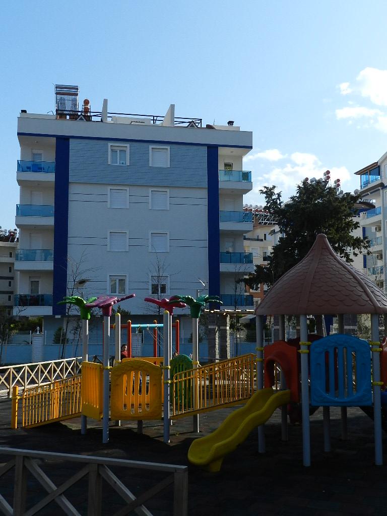 turkish property to buy antalya 5